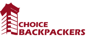 Choice Backpackers